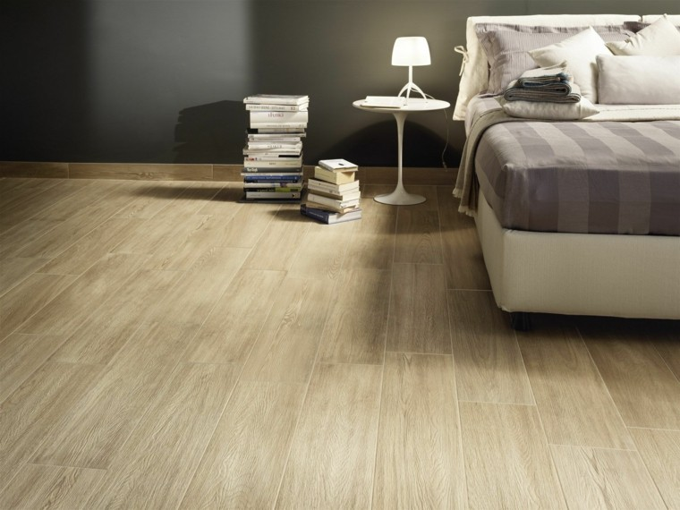 tipos-de-suelos diseno dormitorio porcelanicas losas MARGRES CERAMIC TILES ideas