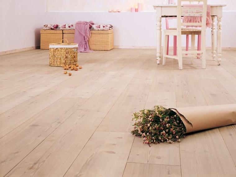 tipos de suelos diseno laminado plastico alta presion woodco ideas