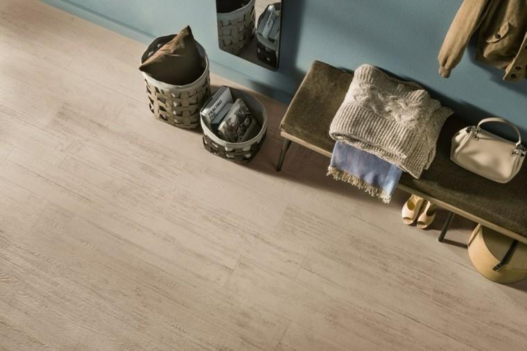 tipos de suelos diseno losas efecto madera COTTO D ESTE ideas