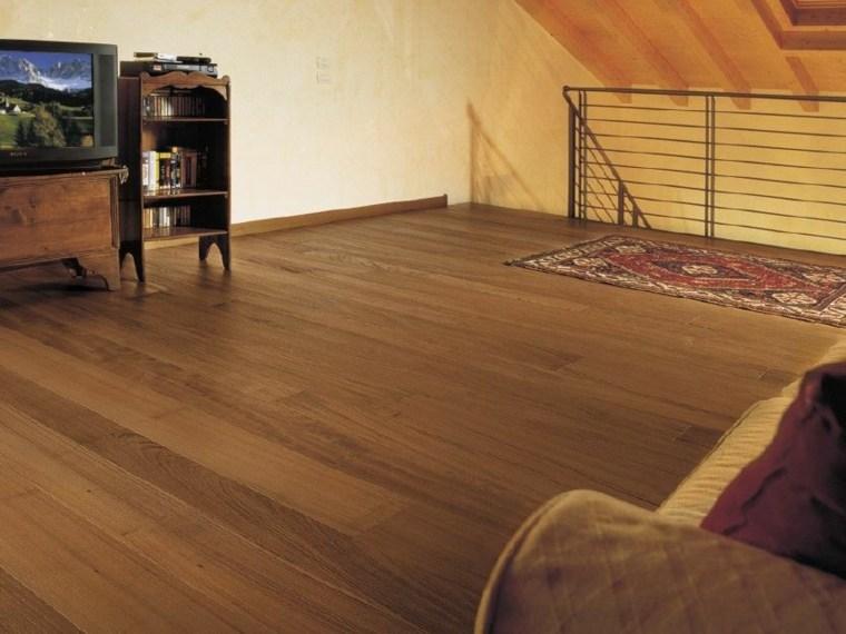 tipos de suelos diseno madera teca diseno estilo ideas
