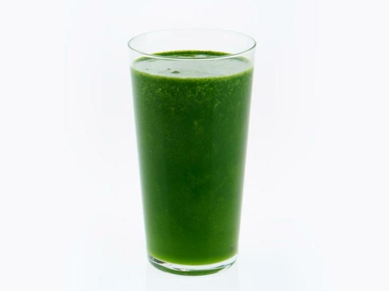 verdes salones ambientaciones vasos colores ideas