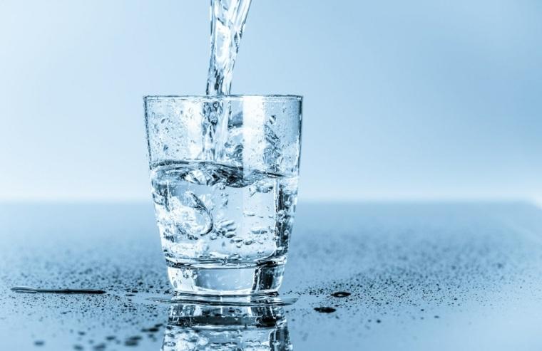 vida saludable agua toxinas estimulacion vitales