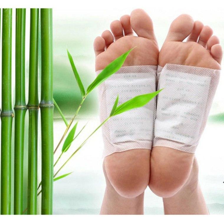 vida saludable parches comodos usar efectivos comosod