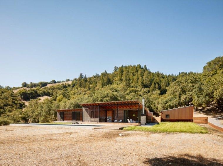 Malcom Davis Architecture