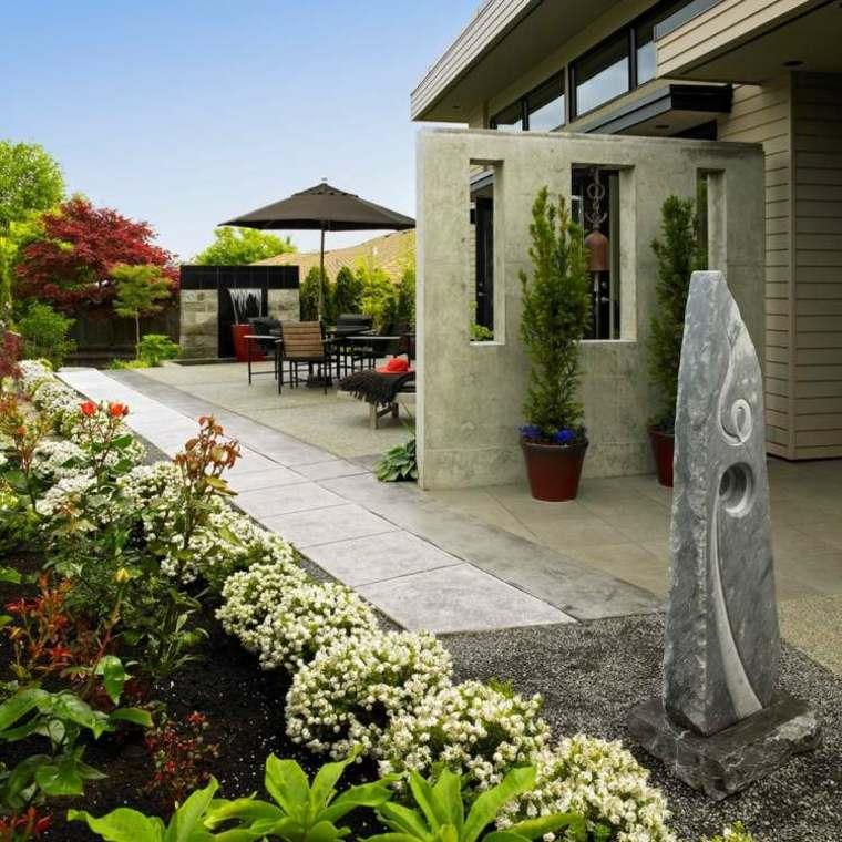 abstracta-escultura-jardines-imagenes-especiales
