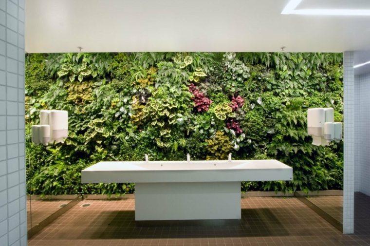 ambientacion-especial-interiores-jardines-verticales