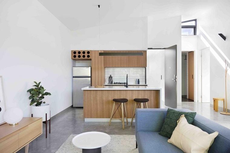 apartamento-modernos-MUSK-Architecture-Studio-salon-diseno