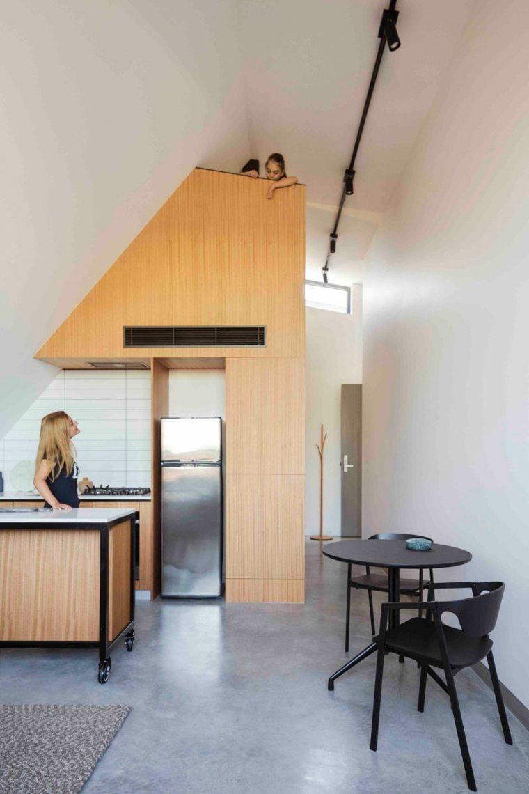 apartamentos-modernos-cocina-diseno-australia