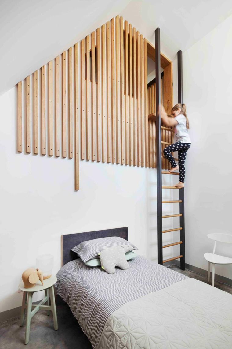 apartamentos-modernos-dormitorio-nino-diseno