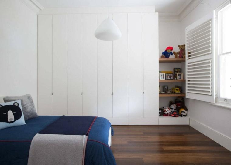 armario-blanco-suelo-techo-diseno-estilo-moderno-opciones