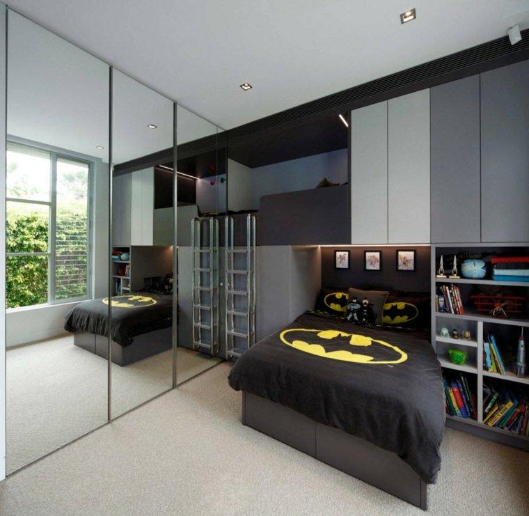 armario-grande-puertas-diseno-colores-oscuros