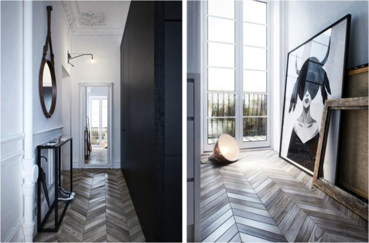 arte-decoraciones-salas-zapateras-cristal