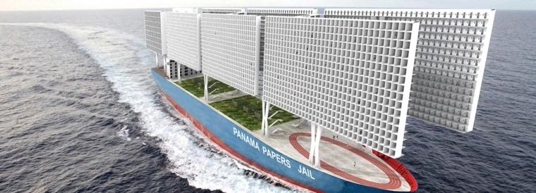barcos especiales-concepto-imagenes