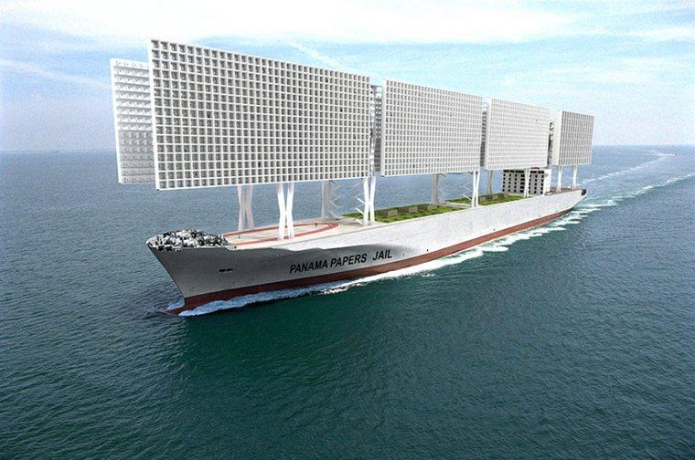 barcos especiales-imagenes-soluciones-embios