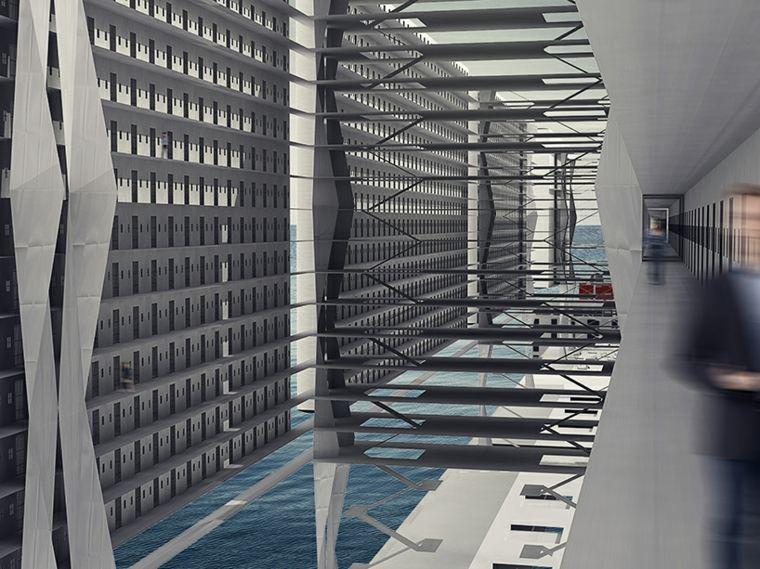 barcos-especiales-partes-estructura-fuentes