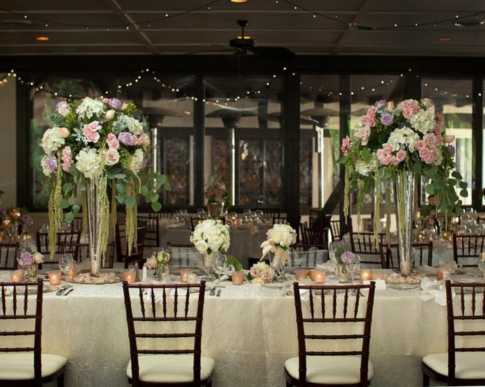 boda-recepcion-sofisticada-diseno-centro-mesa
