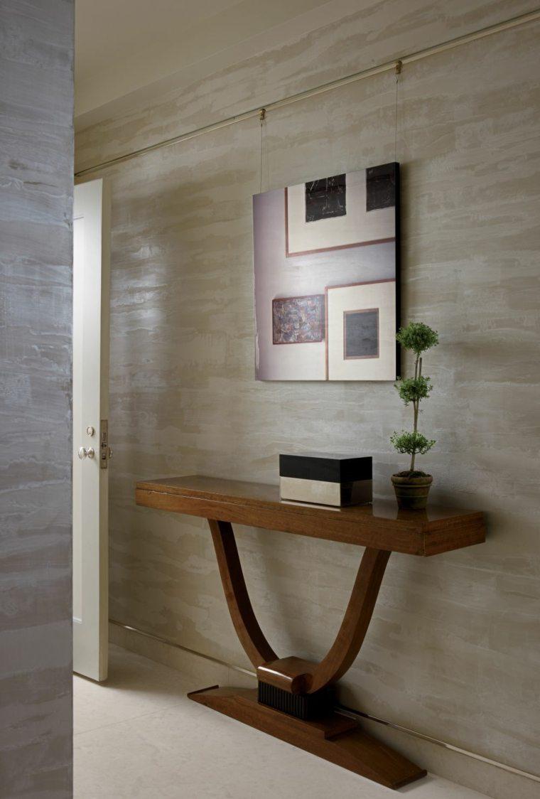 bonsai-minimalista-plantas-casas-interiores