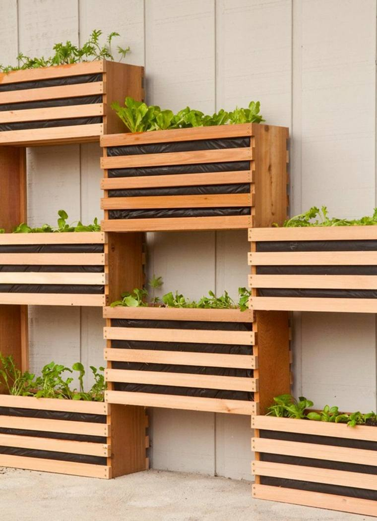cajas-madera-jarfdin-vertical-diseno-moderno