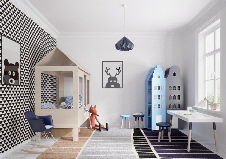 cama-diseno-original-muebles-atractivos-increibles