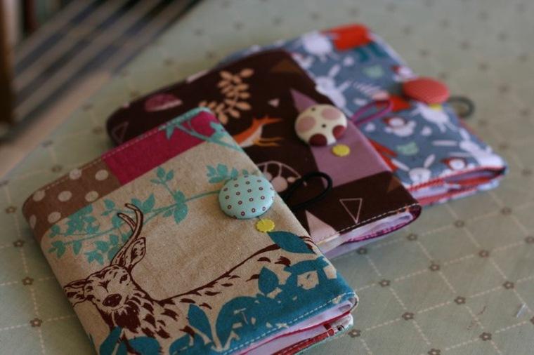 Manualidades Para Vender E Ideas Curiosas Para Reciclar