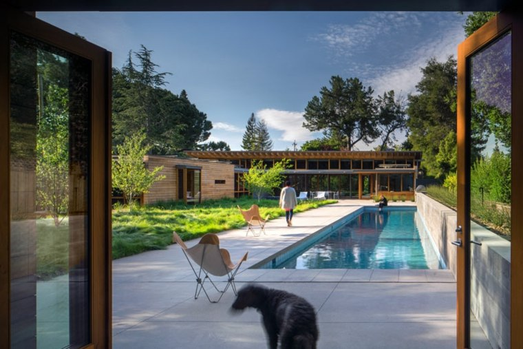 casa estilo rancho-fresca-diferente-moderna-vistas