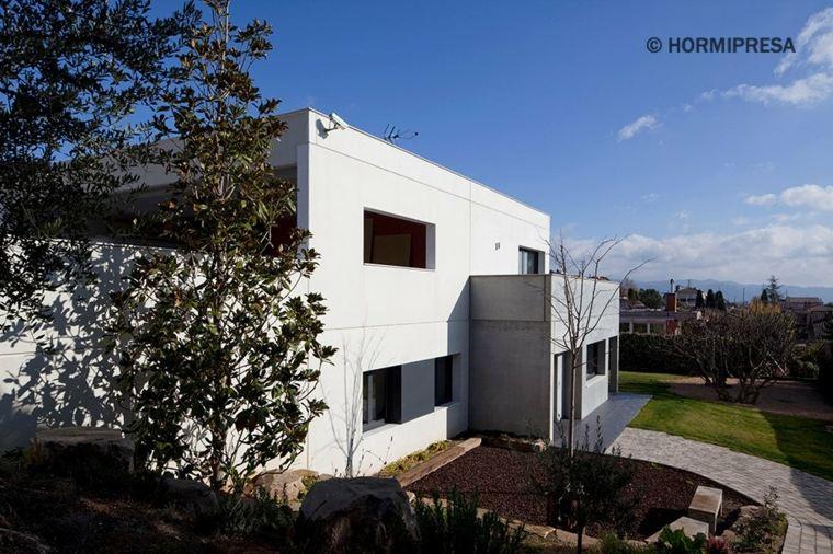 casas prefabricadas espacios-modernos
