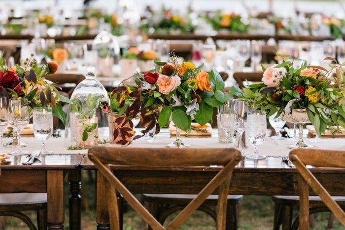 centro-mesa-boda-ideas-estilo-rustico