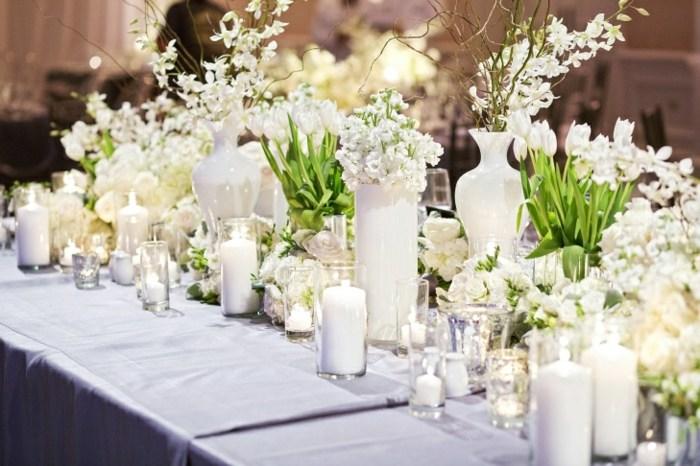 centro-mesda-boda-color-blanco-estilo-diseno