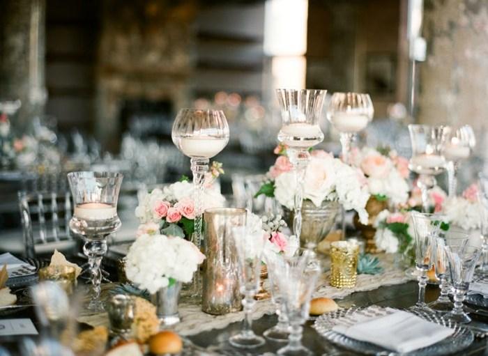 centros de mesa para boda-atmosfera-romantica-ideas