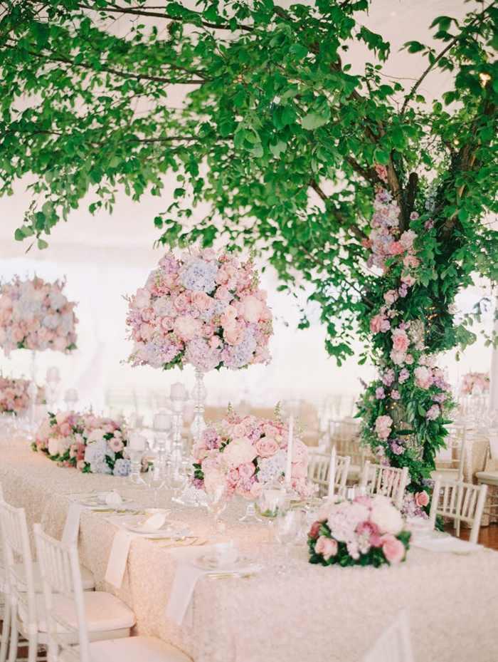 centros de mesa para boda-estilo-flores-colores-nutros