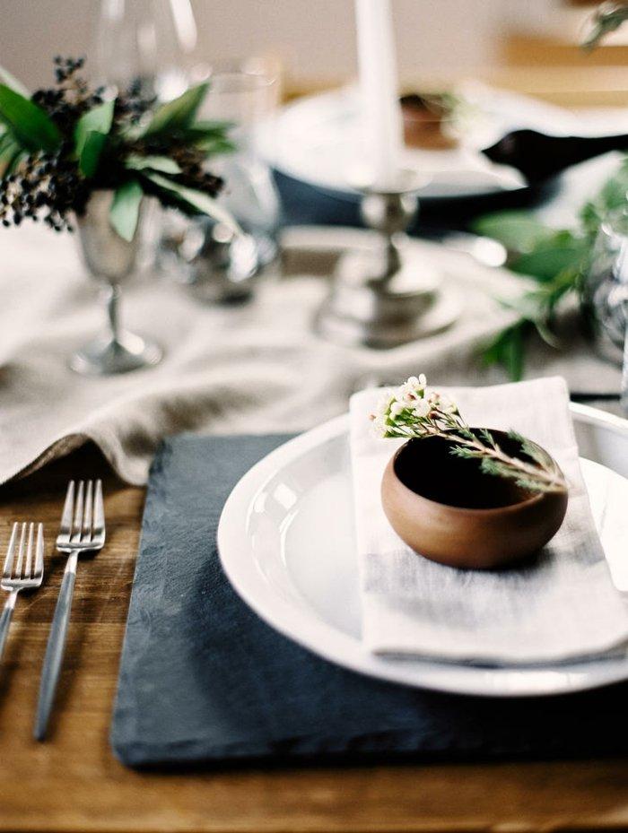 centros de mesa para boda-estilo-rustico-elegante