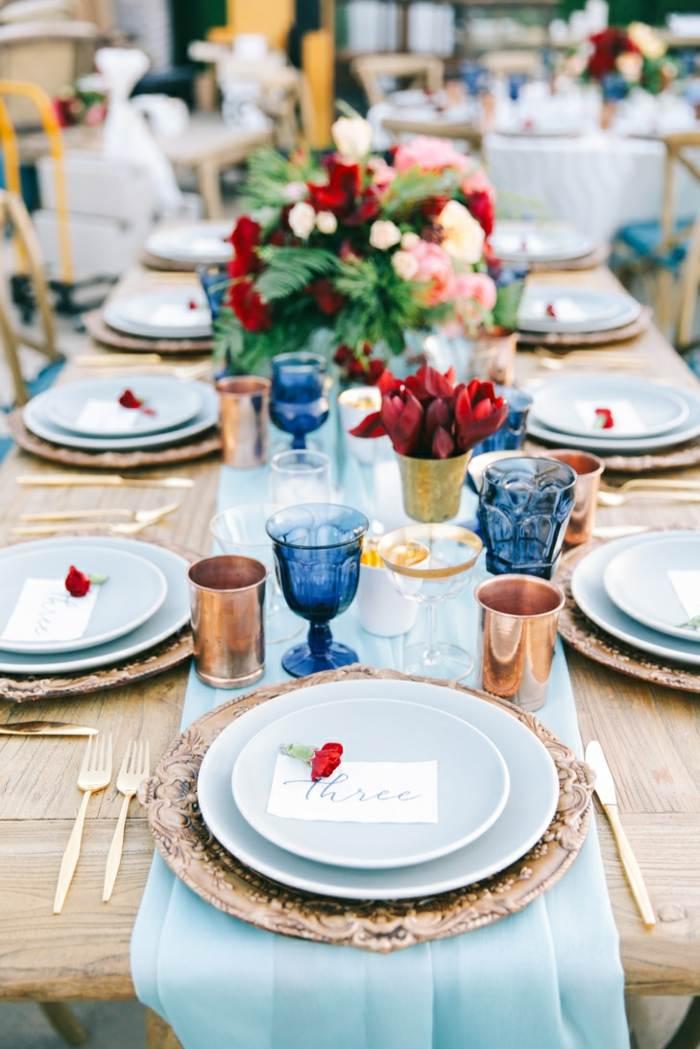 centros de mesa para boda-marco-ideas-boda-chic