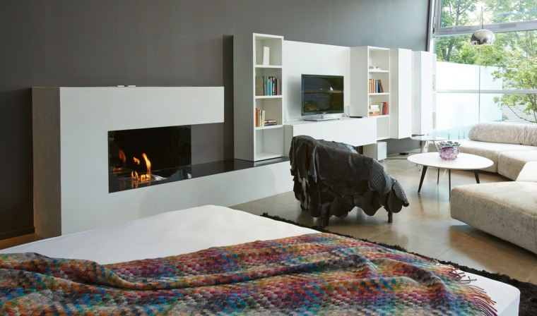 latest top simple with chimeneas diseo moderno with chimeneas diseo with chimeneas diseo with chimeneas diseo moderno - Chimeneas Diseo