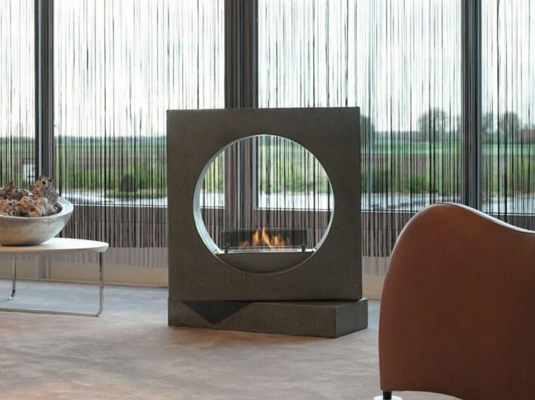 chimeneas-bioetanol-estilo-original-decoracion-interior