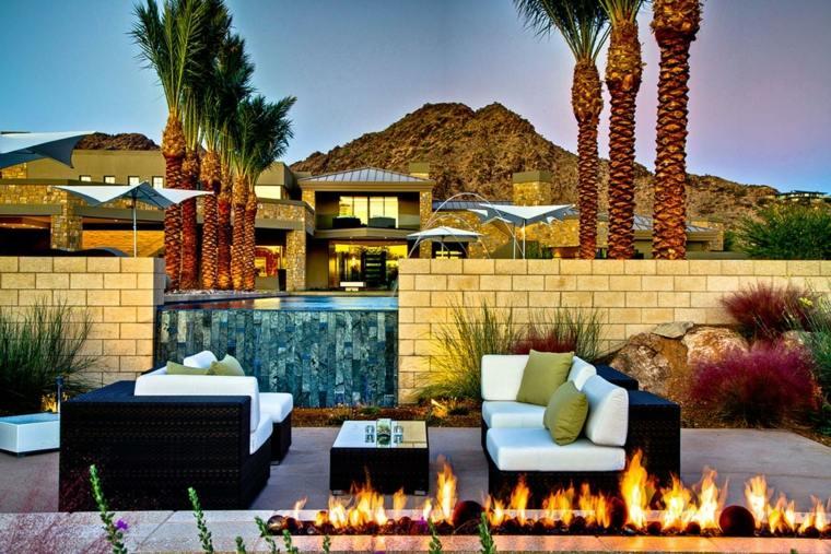 chimeneas-bioetanol-jardin-diseno-contemporaneo-muebles-estilo