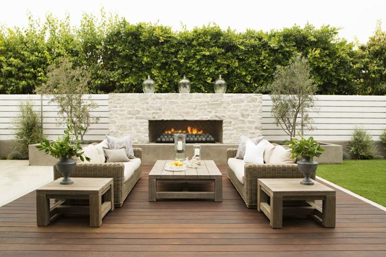 chimeneas-bioetanol-muebles-jardin-sofas-diseno-estilo