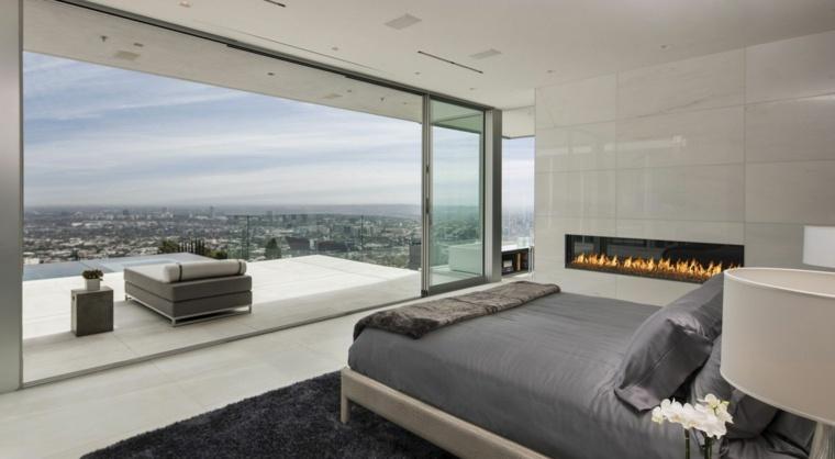 chimeneas-bioetanol-opciones-dormitorio-paredes-bellas-luminoso
