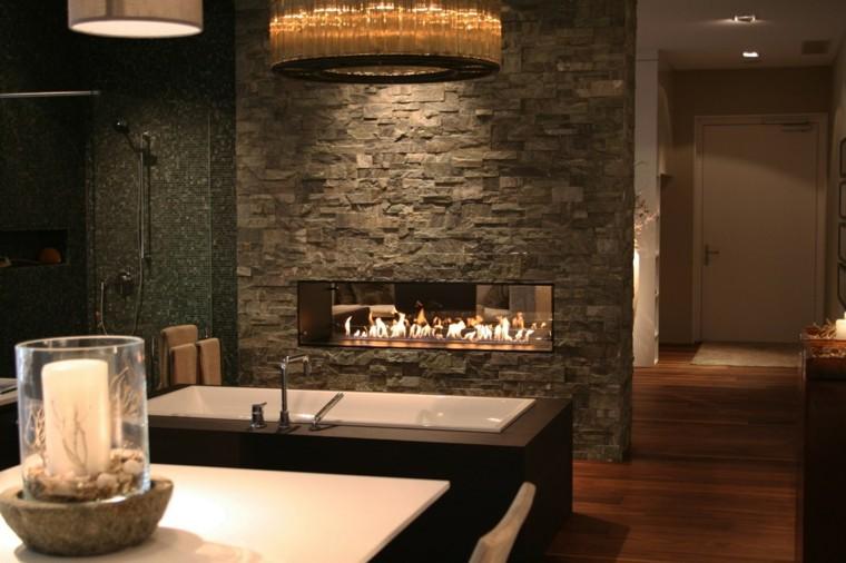 chimeneas-bioetanol-pared-piedras-estilo-rustico