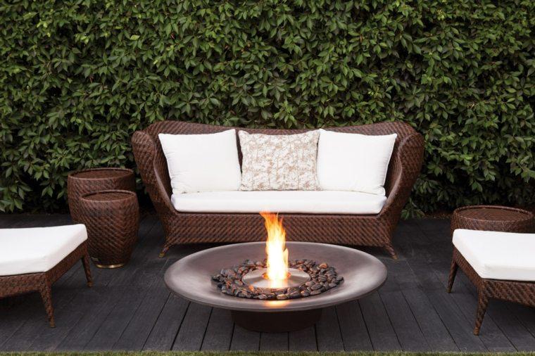 chimeneas de bioetanol-plato-fuego-muebles