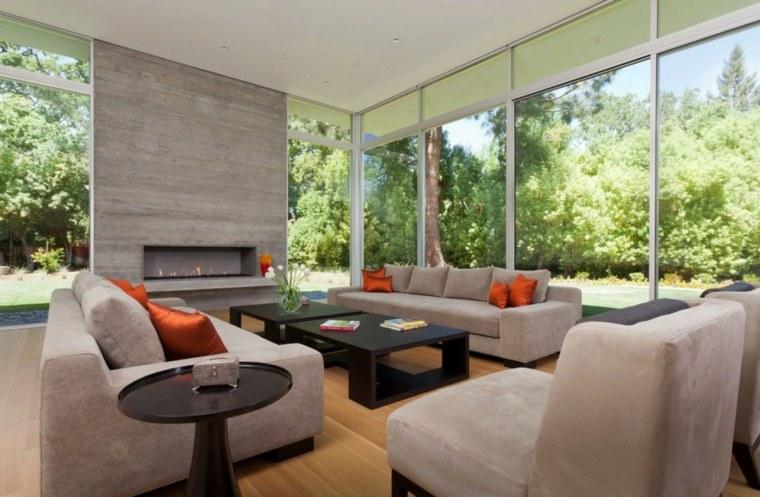 chimeneas-de-bioetanol-ventanales-salon-moderno-luminoso