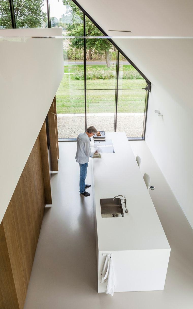 cocinas-ambientes-salones-posiciones-color