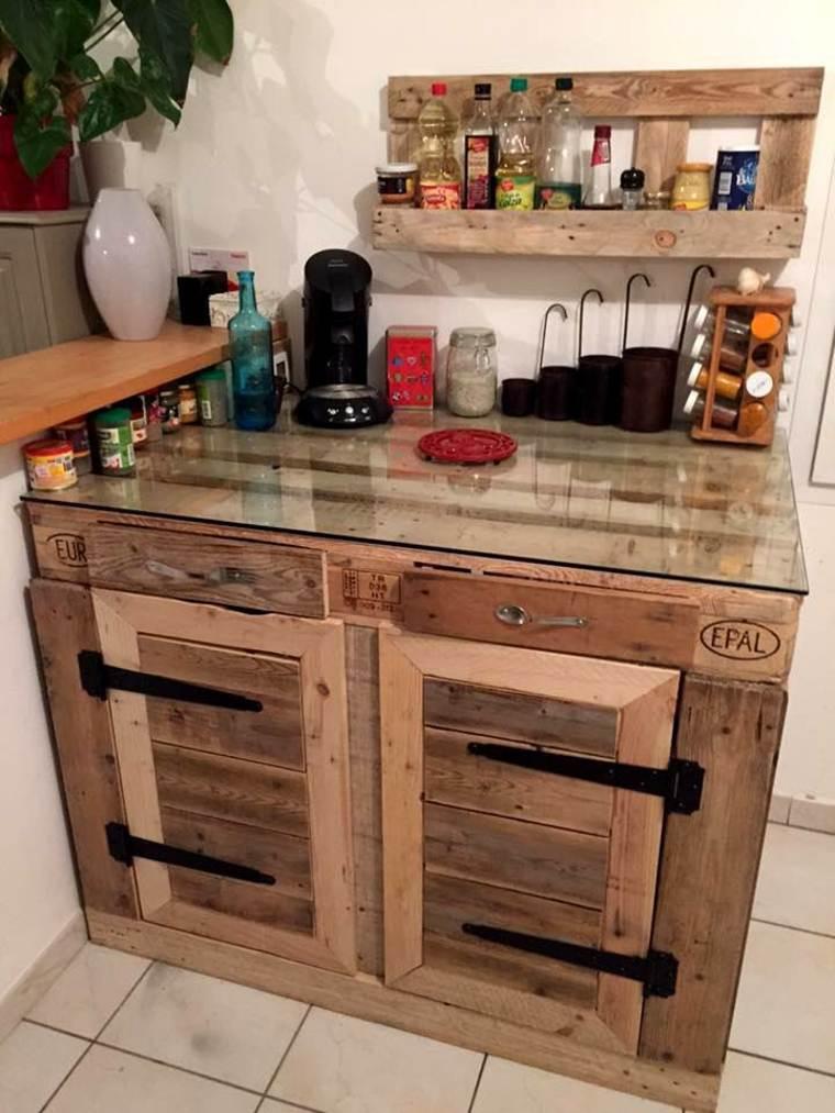 cocinas-diferetes-cosas-maderas
