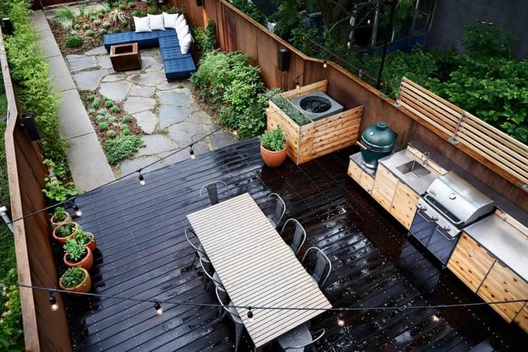 cocinas-diy-madera-acabados-patio-especial