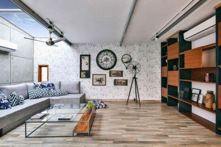 contenedores maritimos blanco-muebles-interiore-acentos