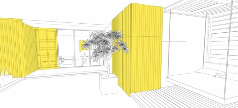 contenedores-maritimos-detalles-estructuras-salones-puertas