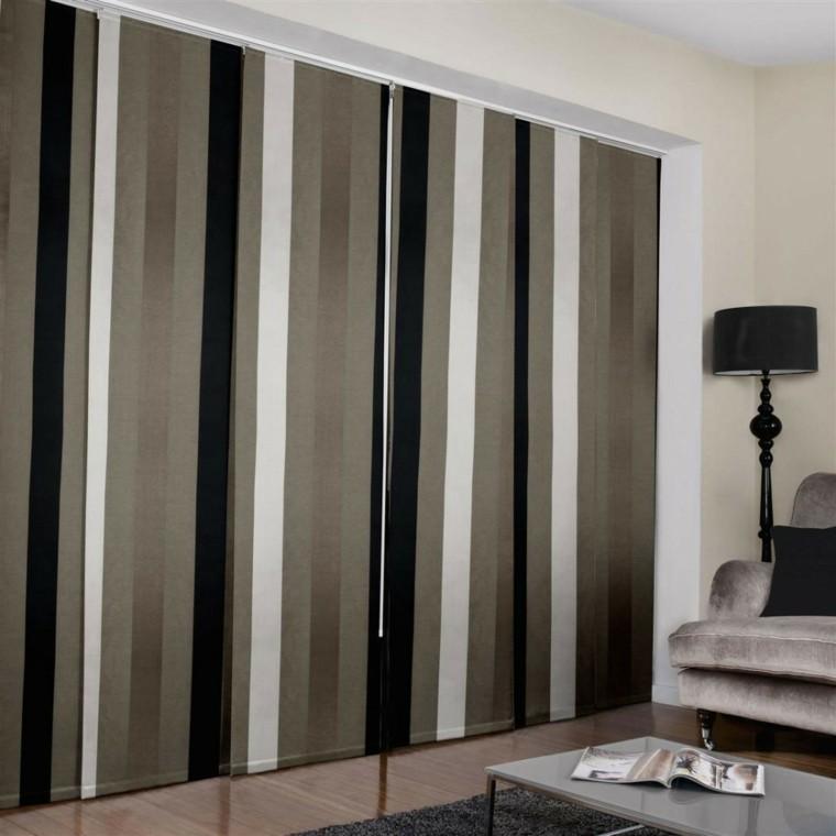 cortinas-y-paneles-japoneses