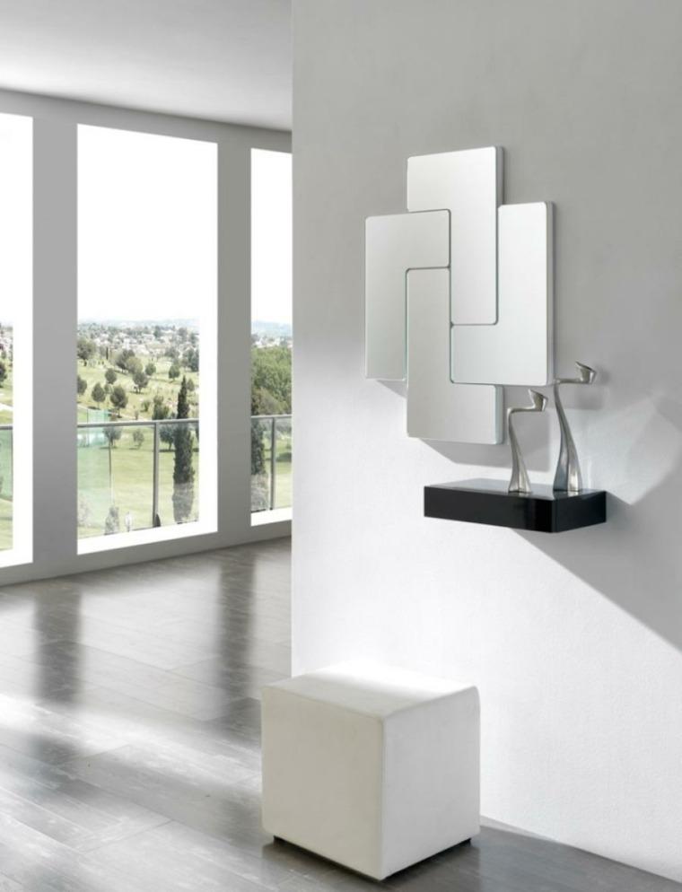 cristales-espejos-formas-sencillas-elegantes