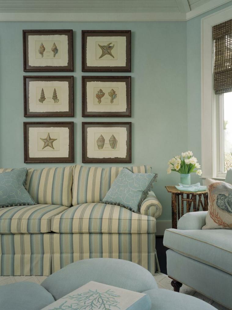 cuadros-colores-claros-habitaciones-interiores
