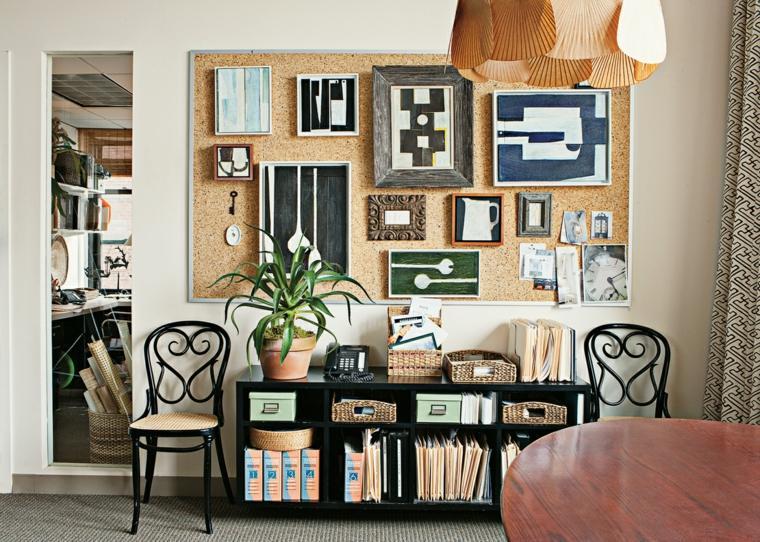 cuadros modernos-interiores-diseno-personalizado-original