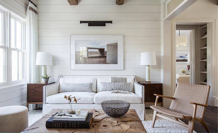 Cuadros modernos e ideas para decorar la casa con cuadros for Cuadros estilo clasico